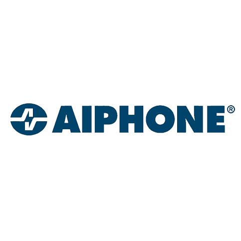 AIPHONE VIETNAM_ CAMERA AN NINH