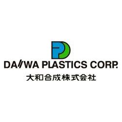 Daiwa Plastic Vietnam