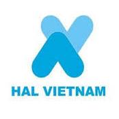HAL Vietnam _ Duc nhom