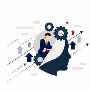 Muôn vàn khó khăn của SMEs khi áp dụng quy trình