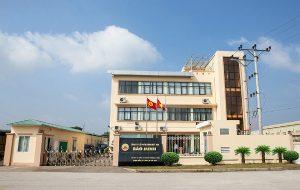 Khép lại dự án tư vấn xây dựng quy trình thành công tại Công ty CP Bánh Mứt Kẹo Bảo Minh