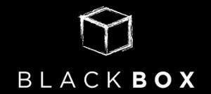"""Loại bỏ """"Black Box"""" trong doanh nghiệp bằng quy trình"""